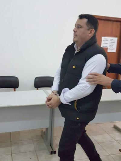 Estafador condenado busca su libertad mediante una revisión de la causa