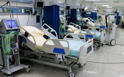 Yacyretá y la Gobernación de Misiones financiarán terapias intensivas en San Juan y San Ignacio
