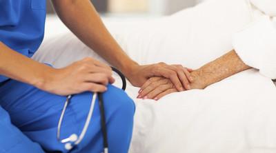 Realizarán congreso internacional sobre cuidados paliativos