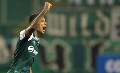 HOY / Cali deja fuera de la Sudamericana al equipo de Repetto