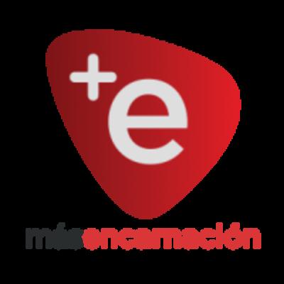 INVERSIÓN MUNICIPAL EN CENTRO EDUCATIVO DE B° JARDIN DE CAMBYRETA