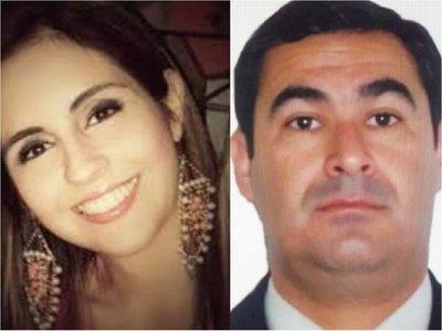 Ascienden en Itaipú a primo  de un senador   y a sobrina de un ministro