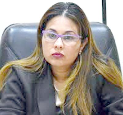 El Jurado sigue con suspensiones de jueces y la Corte dilata cumplimiento