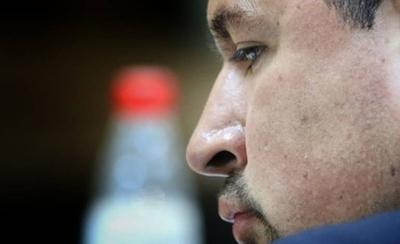 HOY / Abogados dicen que no hay evidencias de los hechos que atribuyen a Quintana