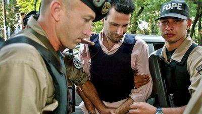 Barakat es uno de los hombres más importante de Hezbollah dice analista