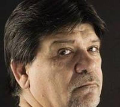 Ricardo Flecha ofrecerá un tributo al Indio Solari
