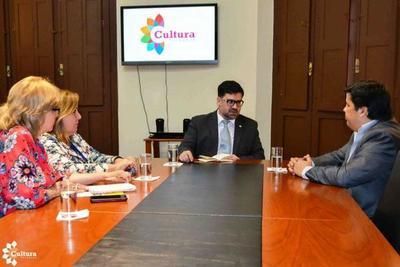 Revitalizarán sitios históricos de Ñeembucú