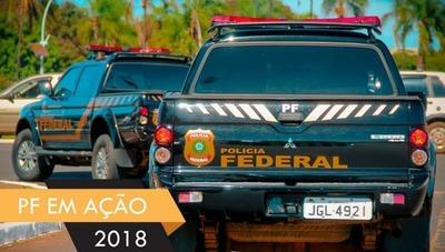Assad Ahmad Barakat es detenido en Foz de Yguazú