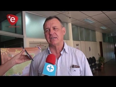 Dificulta posibilidad de reforzar el número de agentes de la Caminera, dice director