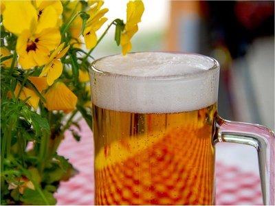 Consumo abusivo del alcohol mata a más de 3 millones de personas