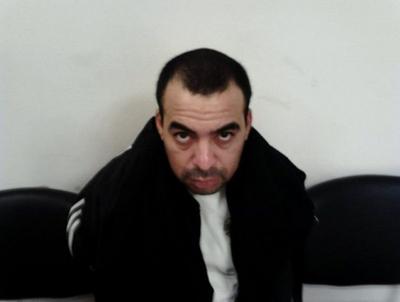Condenan a 27 años deprisión a hombre que mató a su hijo