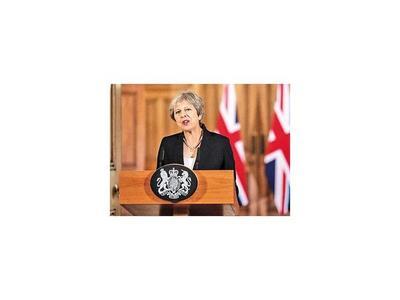 Apelan a Justicia de UE  para aclarar si el brexit es revocable