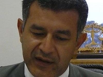 Ex juez de Concepción denuncia que OGD le pidió coima para reponerlo