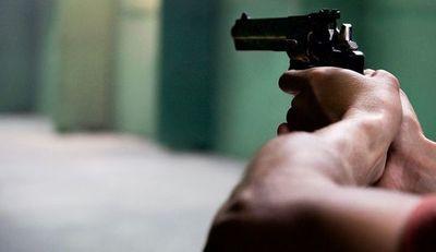 Asesinan a un hombre en Puentesiño