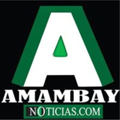 Ordenan detención de OGD – Amambay Noticias