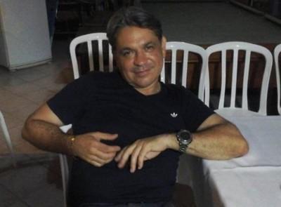 Productor Aldo Alegre Da Su Versión Ante Acusaciones De Ex Modelo