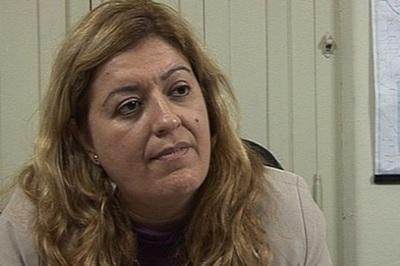 """""""Se tiene que aplicar la ley"""", asegura Quiñonez"""