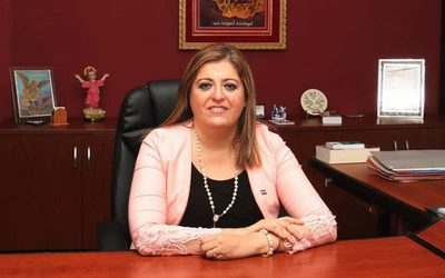 Fiscal Genera da apoyo total a los fiscales del caso González Daher