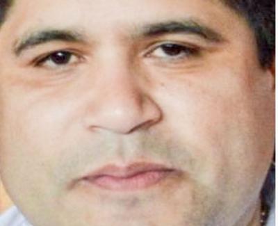 """Luis Urbieta va a """"fiscalizar"""" los recursos que llegarán a la Gobernación"""
