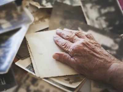 Descubren nuevo método para combatir Alzheimer