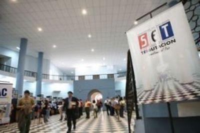 SET y empresarios acordaron nuevos criterios para liquidación del IRP