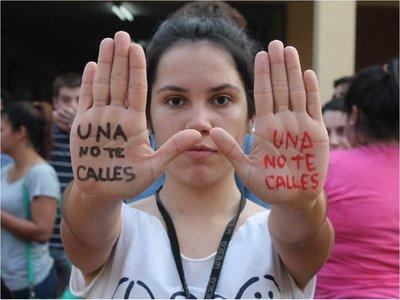UNA: Irregularidades halladas  en 2015 duermen en Contraloría hace dos años