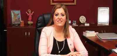 OGD: FGE Calificó de chicana recusación contra fiscales