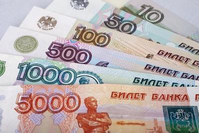 La debilidad de la moneda rusa complica a los importadores de carne