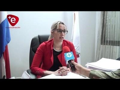 FALSIFICAN FIRMA DE MAGISTRADA PARA PODER LIBERAR A UN NARCOTRAFICANTE
