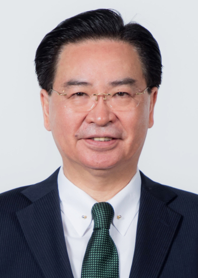 Ministro taiwanés lamenta  exclusión de la ONU