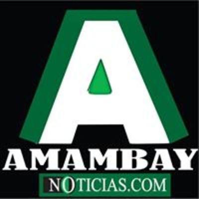 Acceder ‹ Amambay Noticias — WordPress