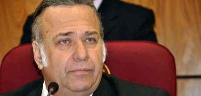 Defensa de OGD repuso convocatoria de audiencia