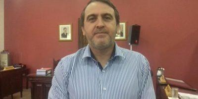 Concejal Maidana desmiente Pago de 1.500 millones por terreno