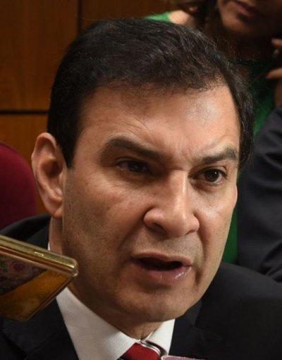 Senado tratará ternas a la Corte en sesión abierta