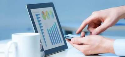 Taller para aumentar los negocios a través de redes sociales