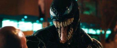 Venom (3D y 2D)