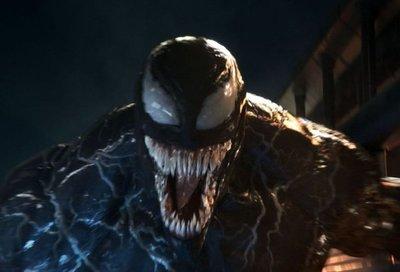 """""""Venom"""" y una casa mágica en estrenos"""