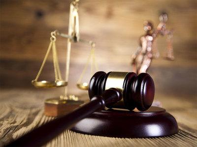 Piden juicio para joven detenido con armas de fuego