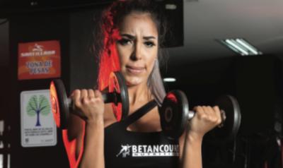 Jerri Castillo y su apoyo al ex equipo del Pepe Cardozo