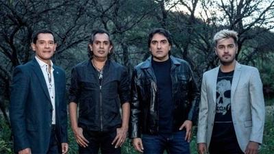 HOY / Los Nocheros regresan esta semana a Paraguay