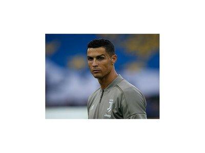 Se complica la situación del ídolo del fútbol