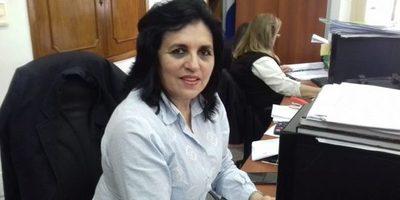 Municipalidad superó recaudación de septiembre del año pasado