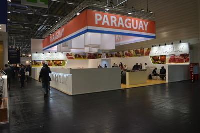 Paraguay tiene 73 mercados habilitados y le vende carne a 30, la ARP entiende de que falta promocion