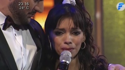 Eliminaron A 'Gilda' De Yo Me Llamo Vip
