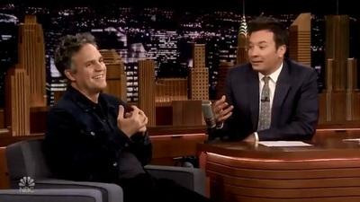 Mark Ruffalo revela el nombre de la nueva entrega de Avengers