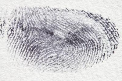 San Lorenzo: Doble crimen de una pareja de adultos mayores