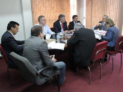 Caso Curuguaty: JEM enjuicia a magistrados por absolver a campesinos