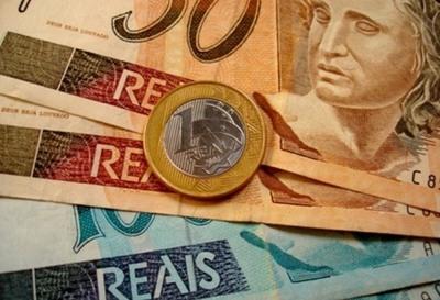 Brasil pierde competitividad y esto favorece a Paraguay, el real se fortaleció frente al dólar