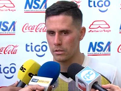 Guaraní apunta sus flechas a Independiente de Campo Grande