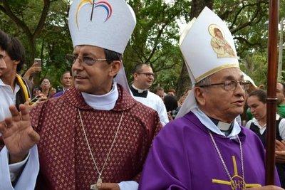 Obispo de Misiones insta al dialogo familiar ante sucesivos crímenes en el país